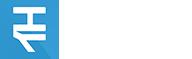 南沅科技-kok平台买球赛建设