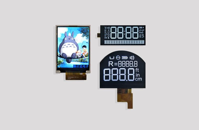 LCD全网展示型手机kok平台买球赛定制-勤正达