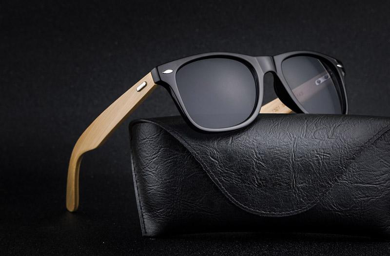 眼镜行业定制手机网页制作-红辣椒眼镜