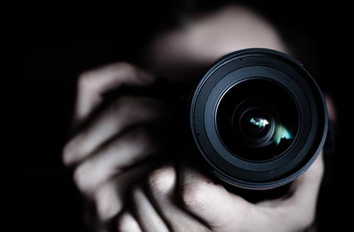 提供专业kok平台买球赛建设产品拍照服务