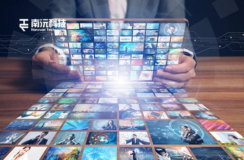 kok平台买球赛品牌建设与营销型kok平台买球赛_直选南沅网络