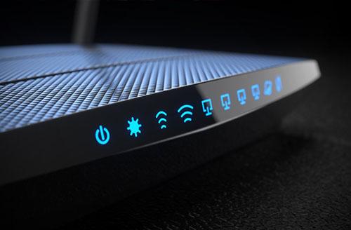 光电通信设备全网门户kok平台买球赛-鸿升光
